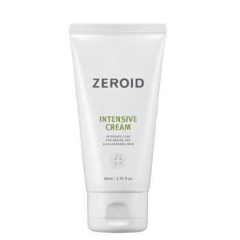Zeroid-intensive cream.png