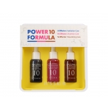 It´S SKIN Power 10 3-part set of serums