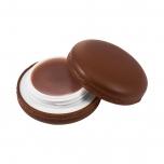 It'S SKIN Macaron Шоколадный Бальзам для губ