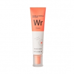 It´S SKIN Power 10 Formula One Shot WR Cream 35ml