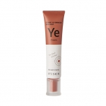 It´S SKIN Power 10 Formula One Shot YE Cream 35ml