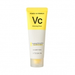 It'S SKIN Power 10 Formula Cleansing Foam VC 120ml