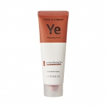 It'S SKIN Power 10 Formula Cleansing Foam YE 120ml