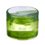 It'S SKIN 92%  ALOE SOOTHING GEL