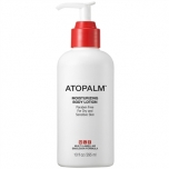 ATOPALM MLE Moisturizing Body Lotion 200ml