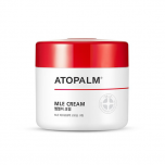 ATOPALM MLE Intensive Moisturizing Cream 100ml