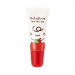 It'S SKIN Babyface Petit Tint Gloss 01 Apple