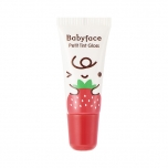 It'S SKIN Babyface Petit Tint Gloss 02 Strawberry