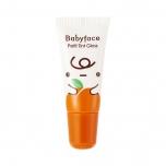 It's Skin Babyface Petit Tint Gloss 03 Apricot