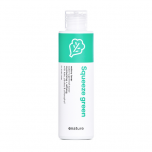 Squeeze Green Watery Toner