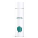 E NATURE Squeeze Green успокаивающая и увлажняющая эмульсия/ срок годности 21.12.20