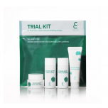 E NATURE Trial Kit