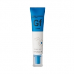 It´S SKIN Power 10 Formula One Shot GF Cream 35ml