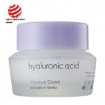 It'S SKIN Hyaluronic Acid увлажняющий крем с гиалуроновой кислотой