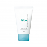 AHA CLEANSING RESEARCH WASH CLEANSING ACNE