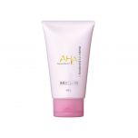 Пенка для умывания с фруктовой кислотой AHA для сухой кожи