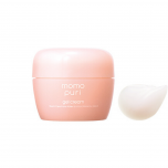 MOMOPURI GEL CREAM