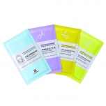Leaders Insolution Face Masks set