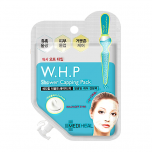 Mediheal W.H.P. Shower Capping Pack