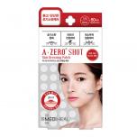 Mediheal A-zero Shot Skin Dressing Spot Patch