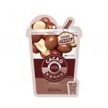"Mediheal Маска для лица ""Какао"" Cacao Vita Mask"