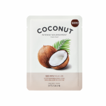 It'S SKIN The Fresh Coconut Intense Nourishment Mask Sheet