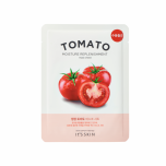 It'S SKIN The Fresh Tomato Moisture Replenishment Mask Sheet