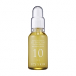 It'S SKIN Power 10 Formula kollageeniseerum/ aegub 12.12.2020