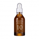 It'S SKIN Power 10 Formula pärmiekstraktiseerum 60ml