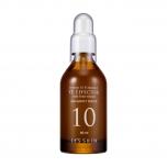 Сыворотка с экстрактом дрожжей It's Skin Power 10 Formula YE Effector