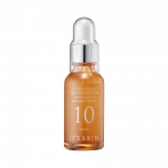 It'S SKIN Power 10 Formula Q10 seerum/ aegub 12.12.20202