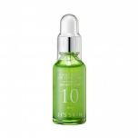 It'S SKIN Power 10 Formula B-vitamiiniseerum
