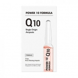 It'S SKIN Power 10 Formula Q10 Single Origin Ampoule