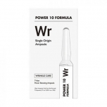 It'S SKIN Power 10 Formula WR Single Origin Ampoule