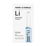 It'S SKIN Power 10 Formula LI Single Origin Ampoule