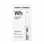 It'S SKIN Power 10 Formula WH Single Origin Ampoule