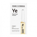 It'S SKIN Power 10 Formula YE Single Origin Ampoule