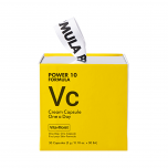It'S SKIN Power 10 Formula VC kreemikapsel 30 tk