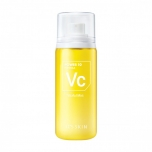 It'S SKIN Power 10 Formula VC Facial Mist