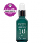 It'S SKIN Power 10 Formula soorohuseerum