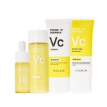 It'S SKIN Power 10 Formula C-vitamiini stardikomplekt