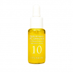It'S SKIN Power 10 Formula C-vitamiiniseerum mini