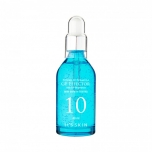 It'S SKIN Power 10 Formula GF Effector 60ml