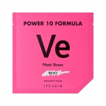 It'S SKIN Power 10 Formula VE Mask Sheet