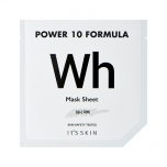 It'S SKIN Power 10 Wh Mask Sheet