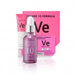 It'S SKIN Power 10 Vitamin E set
