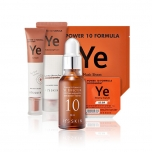 It'S SKIN Power 10 Yeast Extract Set