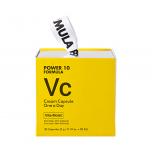 It'S SKIN Power 10 Formula VC kreemikapsel 30 tk