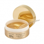 It'S SKIN Prestige BN Eye Gold Patch EX