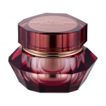 It'S SKIN Prestige Crème Ginseng d'Escargot